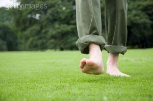 Barefoot003