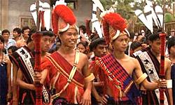 Nagaland-People_705